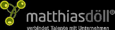 Matthias Döll GmbH