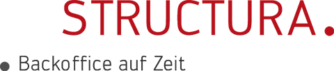 STRUCTURA Office GmbH