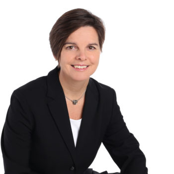 Portrait Judith Döll